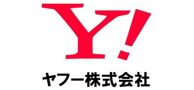 ヤフーショッピングが好調なヤフー㈱が決算発表 YJカード会員数が急増