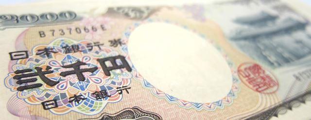 ふるさと納税は2000円負担だけ